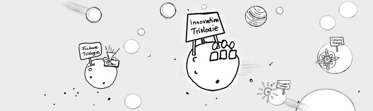 INNOVATION-Triologie-1