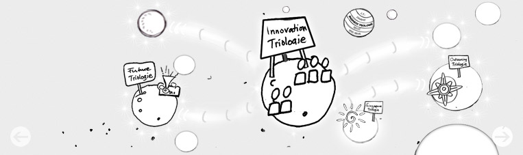 INNOVATION-Triologie-4
